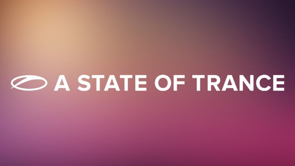 state of trance