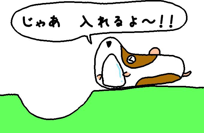 た〇ごポケット5