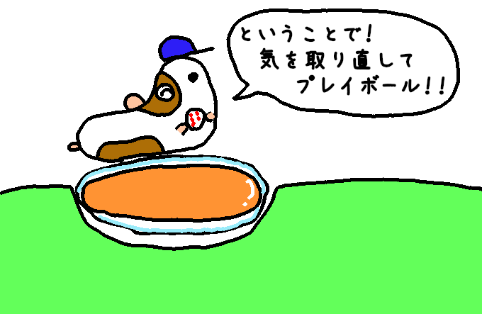 た〇ごポケット9