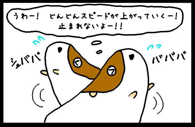 アイススケート13