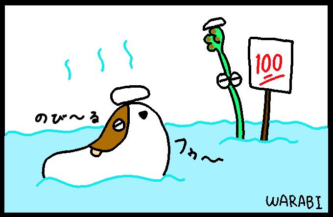 アイススケート16