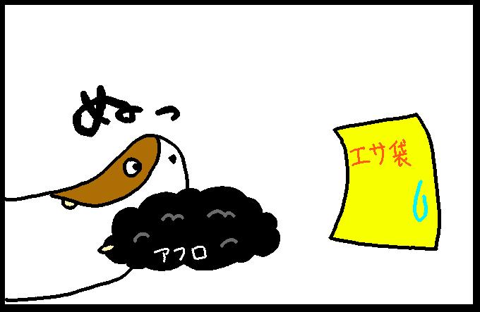 小鳥たち9