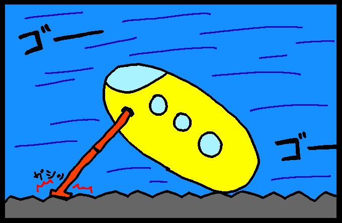 フンボルトイカ3-16