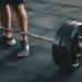 適切な運動量ってどれくらいなの?目安を知って運動不足を解消しよう